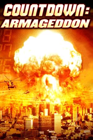 Countdown: Armageddon | The Film Club
