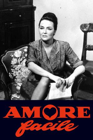 Amore Facile | The Film Club