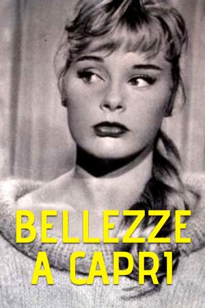 Bellezze a Capri | The Film Club
