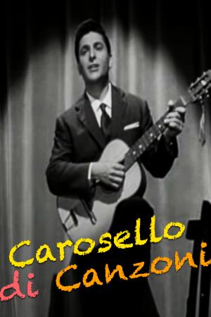 Carosello di Canzoni | The Film Club