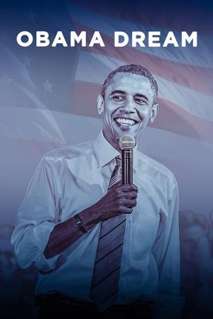 Obama Dream
