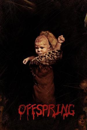 Offspring | The Film Club
