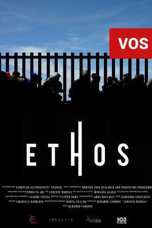 Ethos - V.O. inglese - sottotitoli inglese