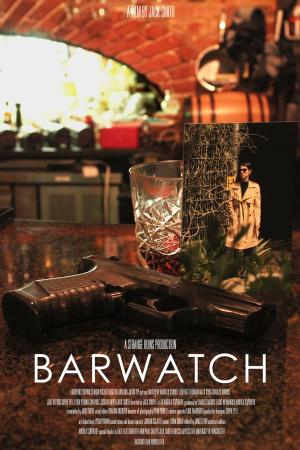 BAR WATCH
