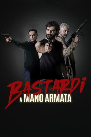Bastardi a mano armata   The Film Club