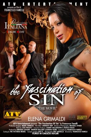 The Fascinations Of Sins
