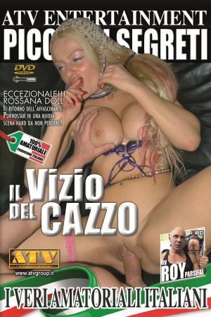 The Vizio Fuck