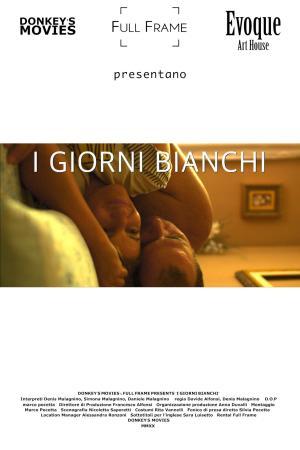 I Giorni Bianchi