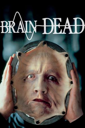 Brain Dead | The Film Club