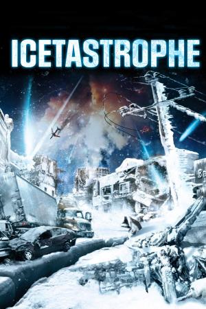 Icetastrophe | The Film Club