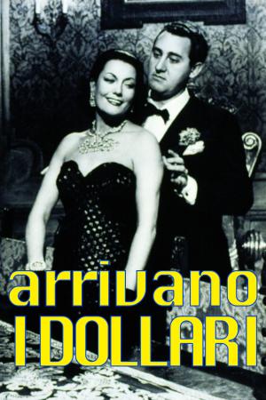 Arrivano i Dollari | The Film Club