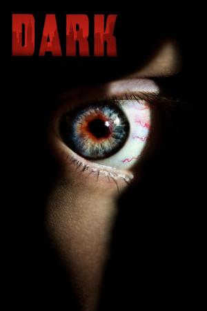Dark   The Film Club