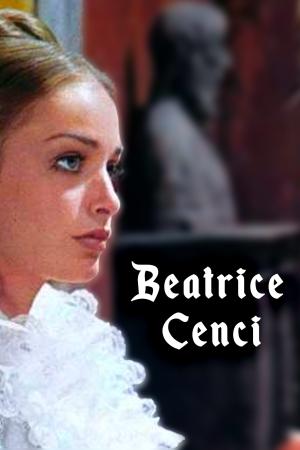 Beatrice Cenci | The Film Club Micheline Presle, Gino Cervi, Fausto Tozzi, Emilio Petacci 1958 Italia Francia