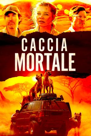 Caccia Mortale | The Film Club