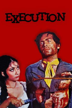 Execution | The Film Club