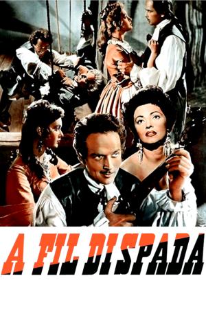 A Fil di Spada   The Film Club