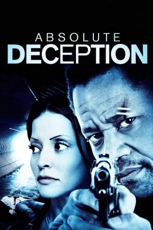 Absolute Deception   The Film Club
