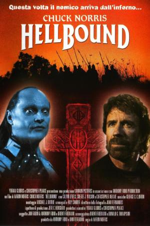 Hellbound - All'inferno e ritorno