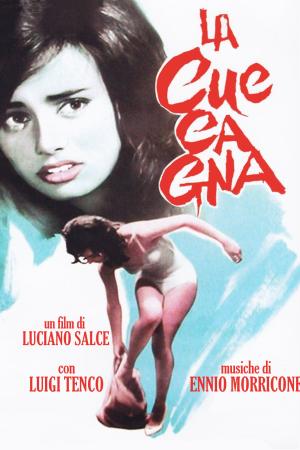 La Cuccagna | The Film Club
