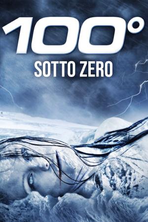 100 Gradi Sotto Zero   The Film Club