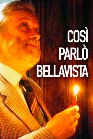 Così parlò Bellavista   The Film Club