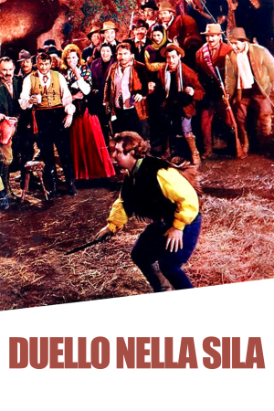Duello Nella Sila | The Film Club