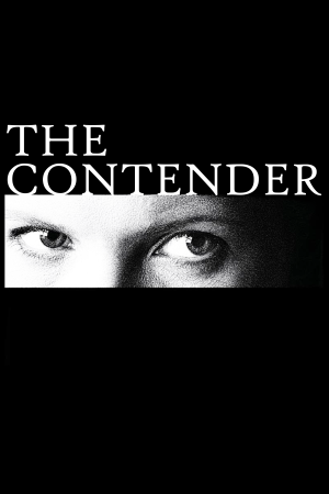 The Contender | The Film Club
