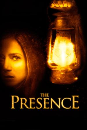 The Presence | The Film Club