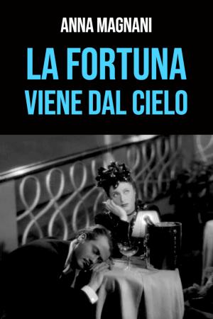 La Fortuna Viene Dal Cielo   The Film Club