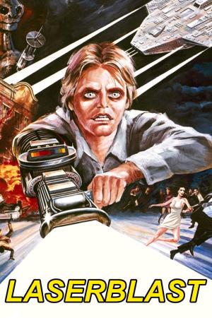 Laserblast | The Film Club