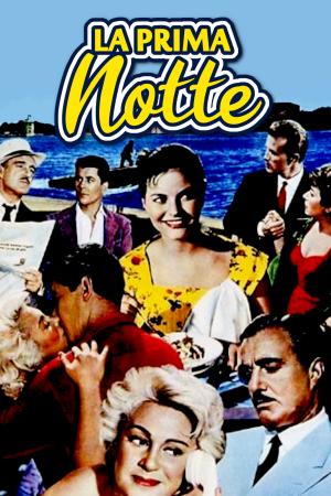 La Prima Notte | The Film Club
