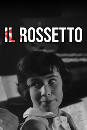 Il rossetto | The Film Club