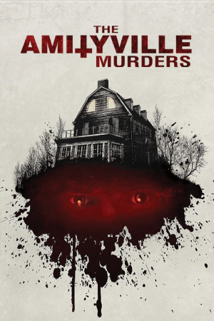 The Amityville Murders   The Film Club Horror Full Action