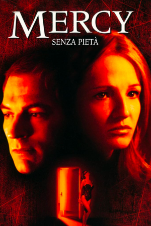 Mercy - Senza Pietà | The Film Club