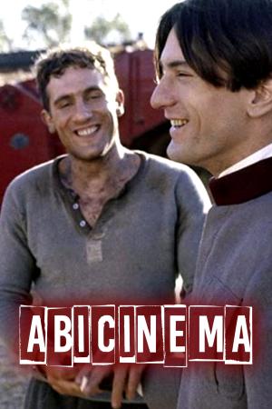 Abicinema | The Film Club