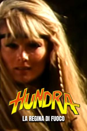 Hundra - La Regina di Fuoco | The Film Club