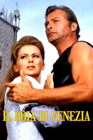 Il Boia di Venezia | The Film Club
