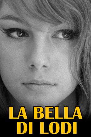 La bella di Lodi | The Film Club