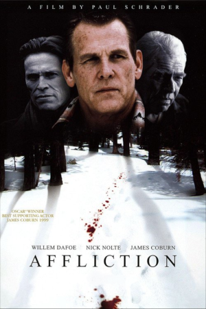 Affliction | The Film Club