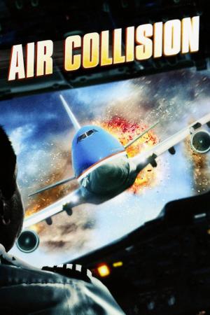 Air Collision | The Film Club