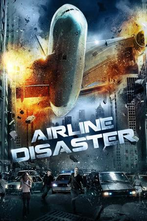 Airline Disaster | The Film Club
