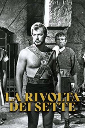 La Rivolta dei Sette | The Film Club
