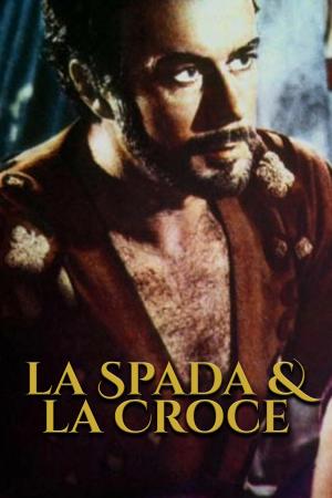 La Spada e La Croce | The Film Club