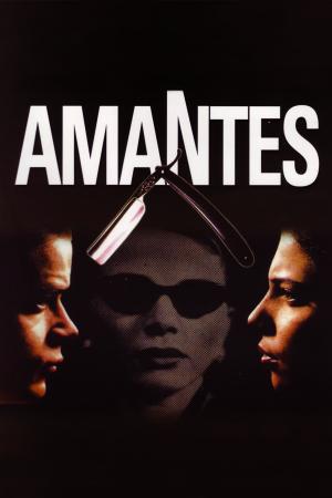 Amantes | The Film Club