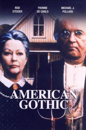 American gothic | The Film Club
