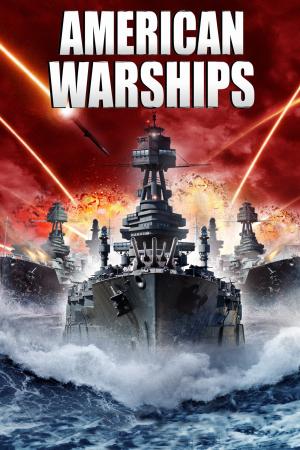 American Warships | The Film Club