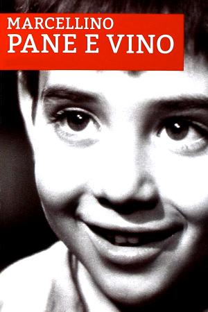 Marcellino Pane e Vino - di Ladislao Vajda | The Film Club