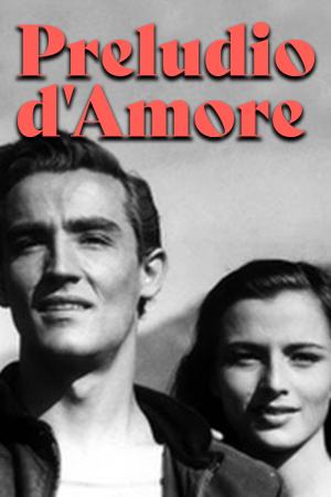 Preludio d'amore   The Film Club