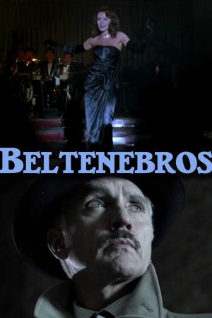 Beltenebros   The Film Club
