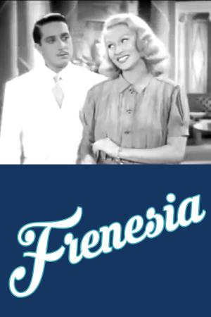 Frenesia | The Film Club